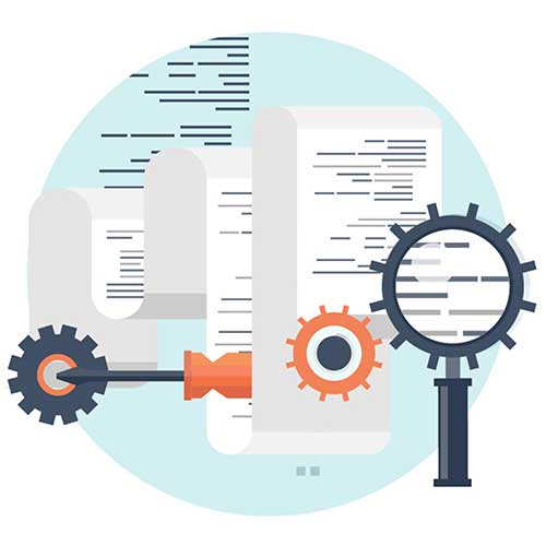 Excel Training Courses - Beginners', Intermediate, Advanced & VBA